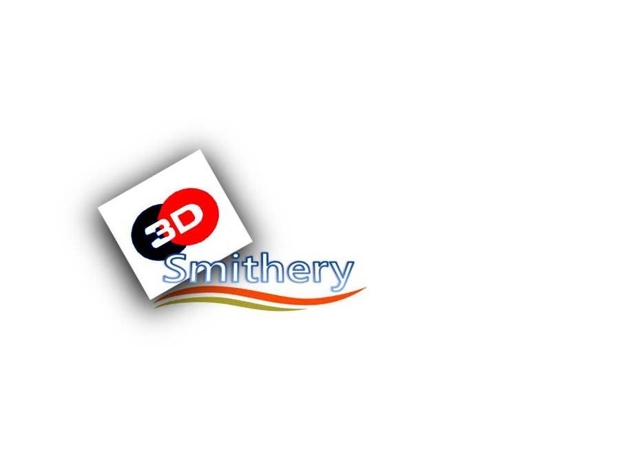 #39 for Design a Logo for my website and business by ABHIJITPRJ222