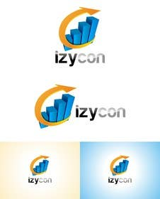 #250 for Design eines Logos for izycon.de af usmanarshadali