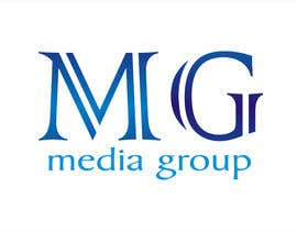 "#25 for Design a Logo for my team with title is ""media-group"" by TATHAE"