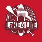 Contest Entry #86 for Lake4Life Paddle Board