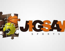 #149 untuk Design a Logo for Sports Related Website oleh kirtanwa