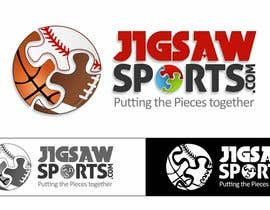#98 para Design a Logo for Sports Related Website por theislanders