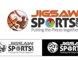 #101 para Design a Logo for Sports Related Website por theislanders