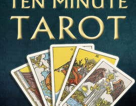 #172 for Create a Mesmerizing Tarot eBook Cover by LiviaWilde