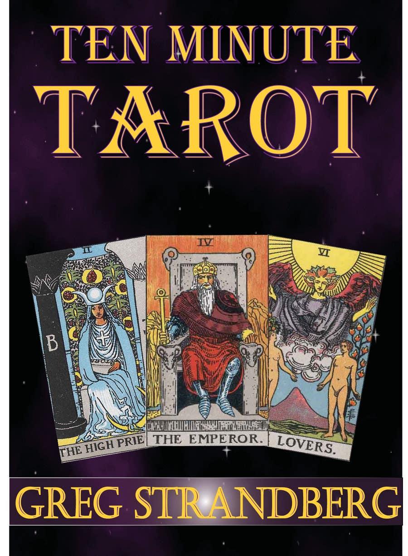Bài tham dự cuộc thi #                                        61                                      cho                                         Create a Mesmerizing Tarot eBook Cover