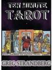 Bài tham dự #89 về Graphic Design cho cuộc thi Create a Mesmerizing Tarot eBook Cover