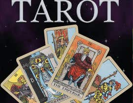 #164 for Create a Mesmerizing Tarot eBook Cover af FelipeOliveira1