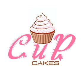 Graphic Design Contest Entry #11 for Cupcake logo design