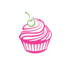 Graphic Design Contest Entry #29 for Cupcake logo design