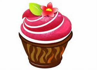 Graphic Design Contest Entry #5 for Cupcake logo design