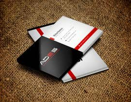 #209 para Design a Logo por thimsbell