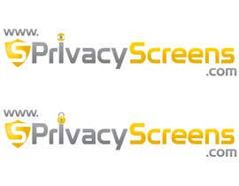 nº 2 pour Corporate Branding Retail Box Design for www.SPrivacyscreens.com par suneshthakkar