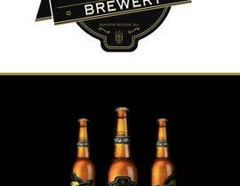 Victorrodriguezn tarafından Design a Logo for my new beer label için no 44