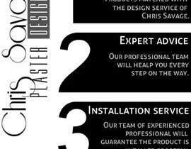 #7 untuk Create a for promo dislpay oleh abhijeet2405