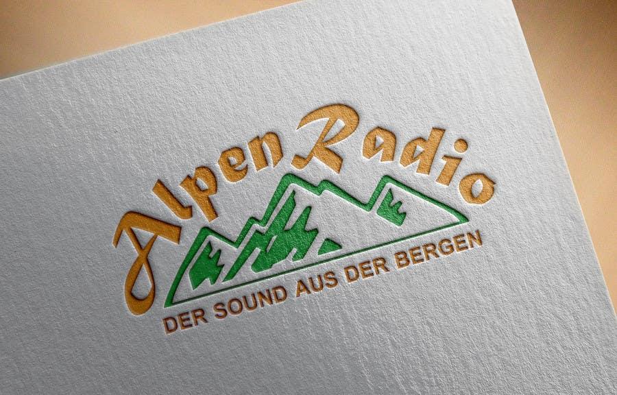 """Intrarea #30 pentru concursul """"Design eines Logos"""""""