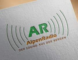 #31 pentru Design eines Logos de către ingBoldizar