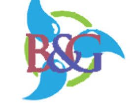 #83 untuk Design a Logo for B&G Air Conditioning Service Inc oleh bsubramaniam92