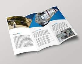 #8 untuk Design a Brochure oleh maherars1