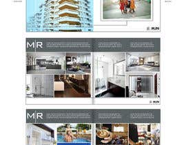 #39 untuk Design a Brochure oleh david029