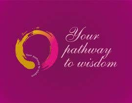 #68 for Pathway to Wisdom Logo by shobbypillai