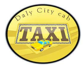 #42 for Design a Logo for Taxi Company af mudasirnazar90