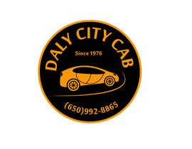 #75 for Design a Logo for Taxi Company by tatuscois