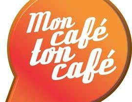 #55 for J'ai besoin d'une conception graphique for a cafe -Bar af danapopa88