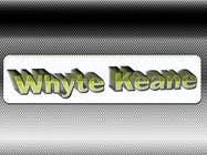 Graphic Design Entri Peraduan #684 for Logo Design for Whyte Keane Pty Ltd