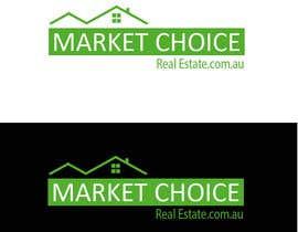 #17 para Market Choice por slobodanmarjanu