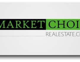 Nro 122 kilpailuun Market Choice käyttäjältä slobodanmarjanu
