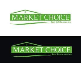 Nro 116 kilpailuun Market Choice käyttäjältä shobbypillai