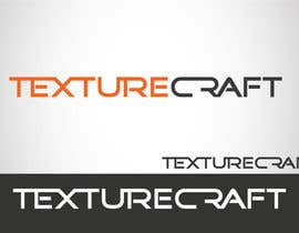 #33 for Design a Logo for Texturecraft Rendering company af Don67