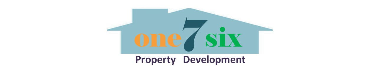 Kilpailutyö #                                        89                                      kilpailussa                                         Design a Logo for one7six