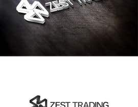 #31 for Design a Logo for Zest Trading af graphics8