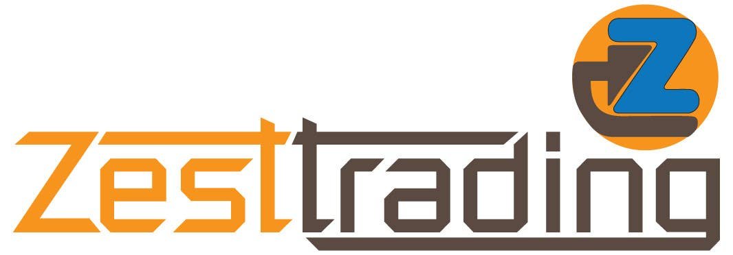 Contest Entry #110 for Design a Logo for Zest Trading