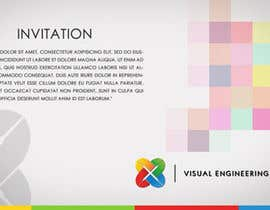 #7 para Design some Stationery for Email. por saherkhan