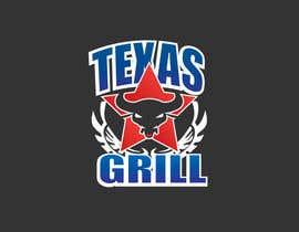 #19 for Logo for a restaurant af dannnnny85