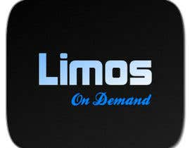 "nº 8 pour Design a Logo for ""Limos On Demand"" par rachel902"
