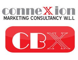 Nro 1 kilpailuun Design logo CBX käyttäjältä zahrazibarazzzz
