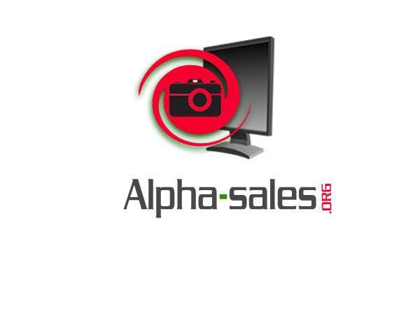 Inscrição nº 79 do Concurso para Design a Logo for Consumer Electronics web site