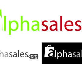 nº 12 pour Design a Logo for Consumer Electronics web site par mcabalda