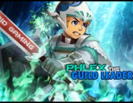 #5 cho Design Me a Signature for my guild forums. bởi SleekPixels