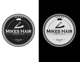#2 สำหรับ Need a new and better logo designed โดย alishahid2099