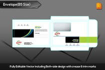 Contest Entry #15 for Develop a Corporate Identity for SUPA brand