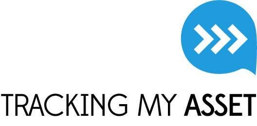 Inscrição nº                                         5                                      do Concurso para                                         Design a Logo for my website