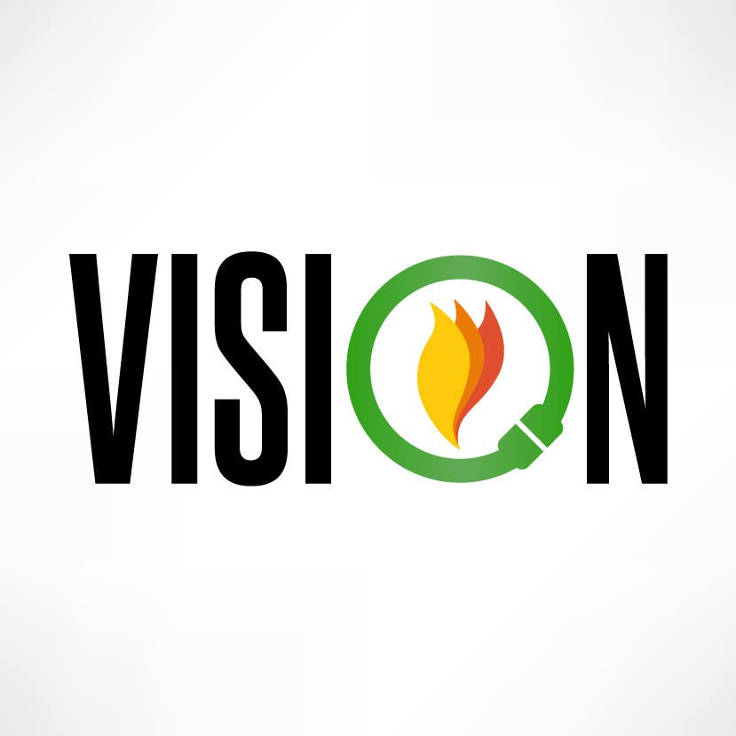 Kilpailutyö #98 kilpailussa Design a Logo for a company