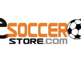#273 for Logo Design for ESoccerStore.com by vlogo