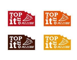 #32 untuk Design a Logo for for Pizza business oleh Designer0713