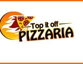 #10 untuk Design a Logo for for Pizza business oleh uniqmanage
