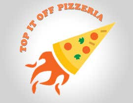 #98 untuk Design a Logo for for Pizza business oleh abelsantos